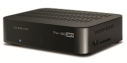 Media Player Dune HD TV 303D - Blu-Ray, MKV, AVC-HD, USB 3.0